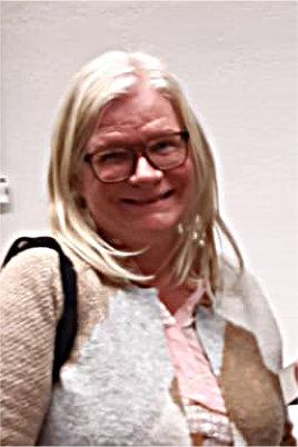 """Doris Schlemmer, Amstetten: """"Real, professionell. Ich empfehle Martin jedem Schreibinteressierten. Die Klarheit für dein Buch."""""""