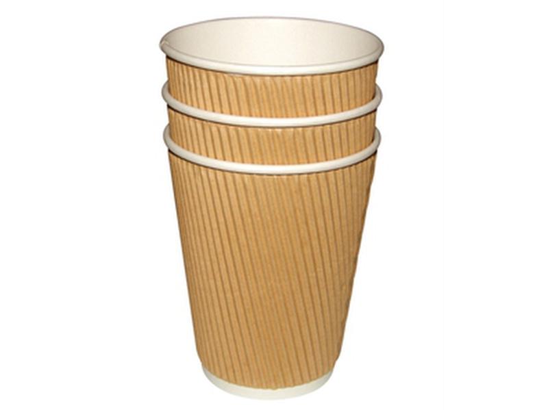 Single-use cups