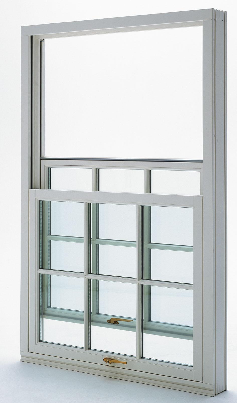 slide window holz vertikal schiebefenster. Black Bedroom Furniture Sets. Home Design Ideas