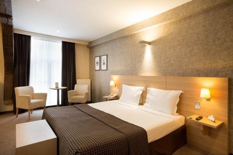 Zimmer Graz