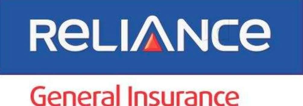 https://0501.nccdn.net/4_2/000/000/05e/0e7/reliance-general-insurance-company-ltd-parvathi-nagar-bellary-li.jpg