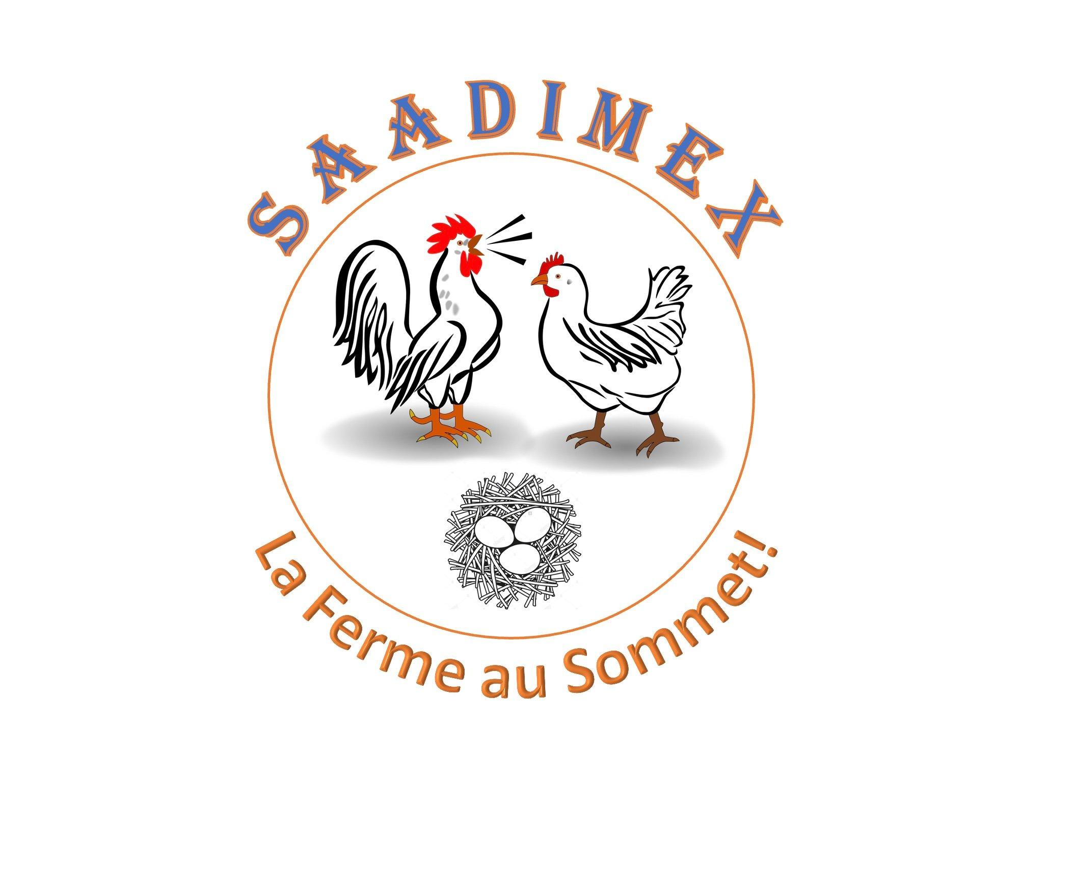 www.saadimexsn.com