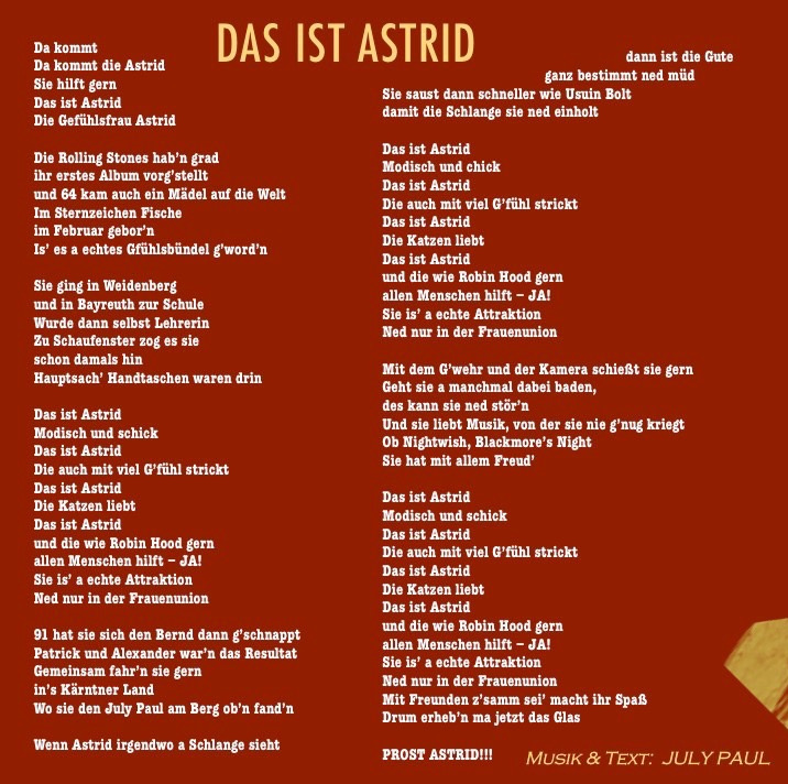 https://0501.nccdn.net/4_2/000/000/060/85f/G-CD-Das-ist-Astrid--VS---3--1425x712-716x712.jpg
