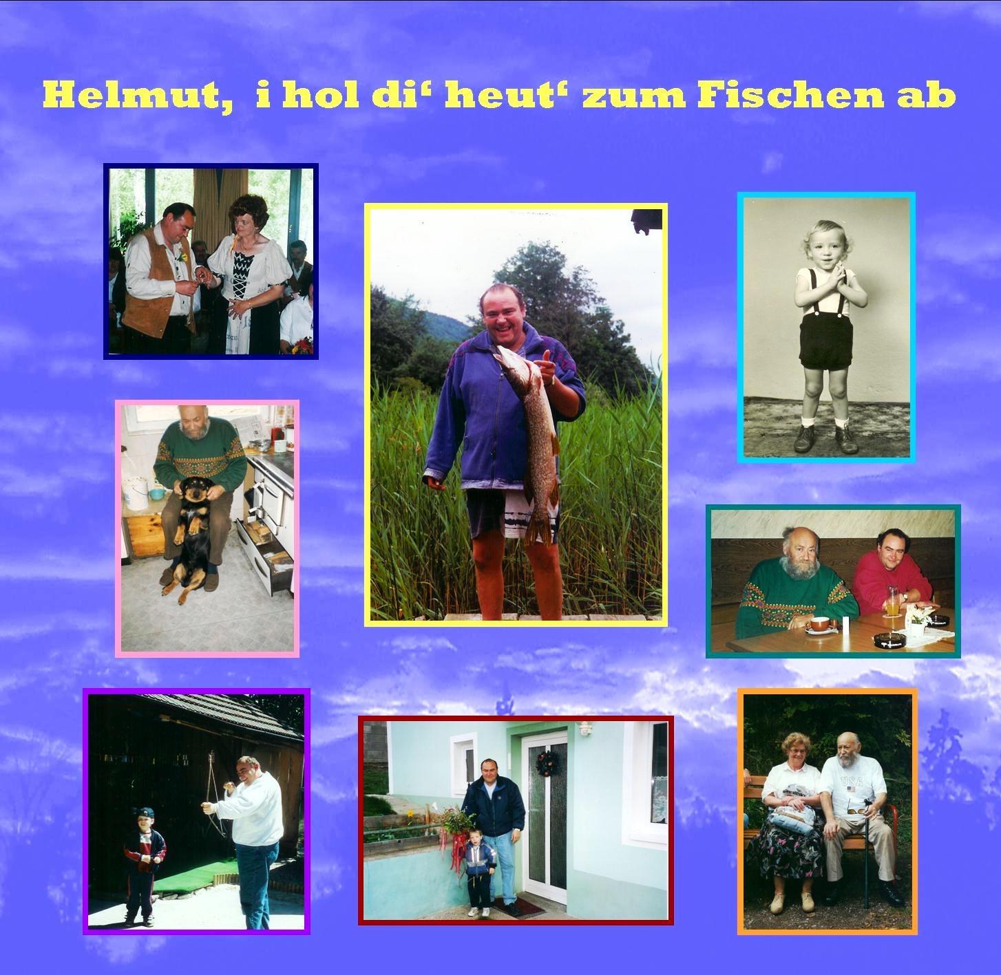 https://0501.nccdn.net/4_2/000/000/060/85f/Helmut--i-hol-di-heut-zum-Fischen-ab--Cover-vorne-.jpg