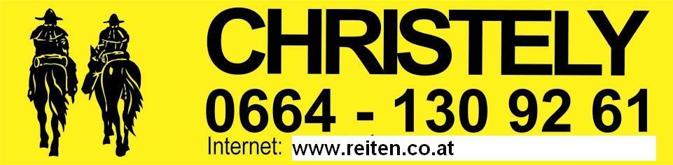 Heizungstechnik Christely