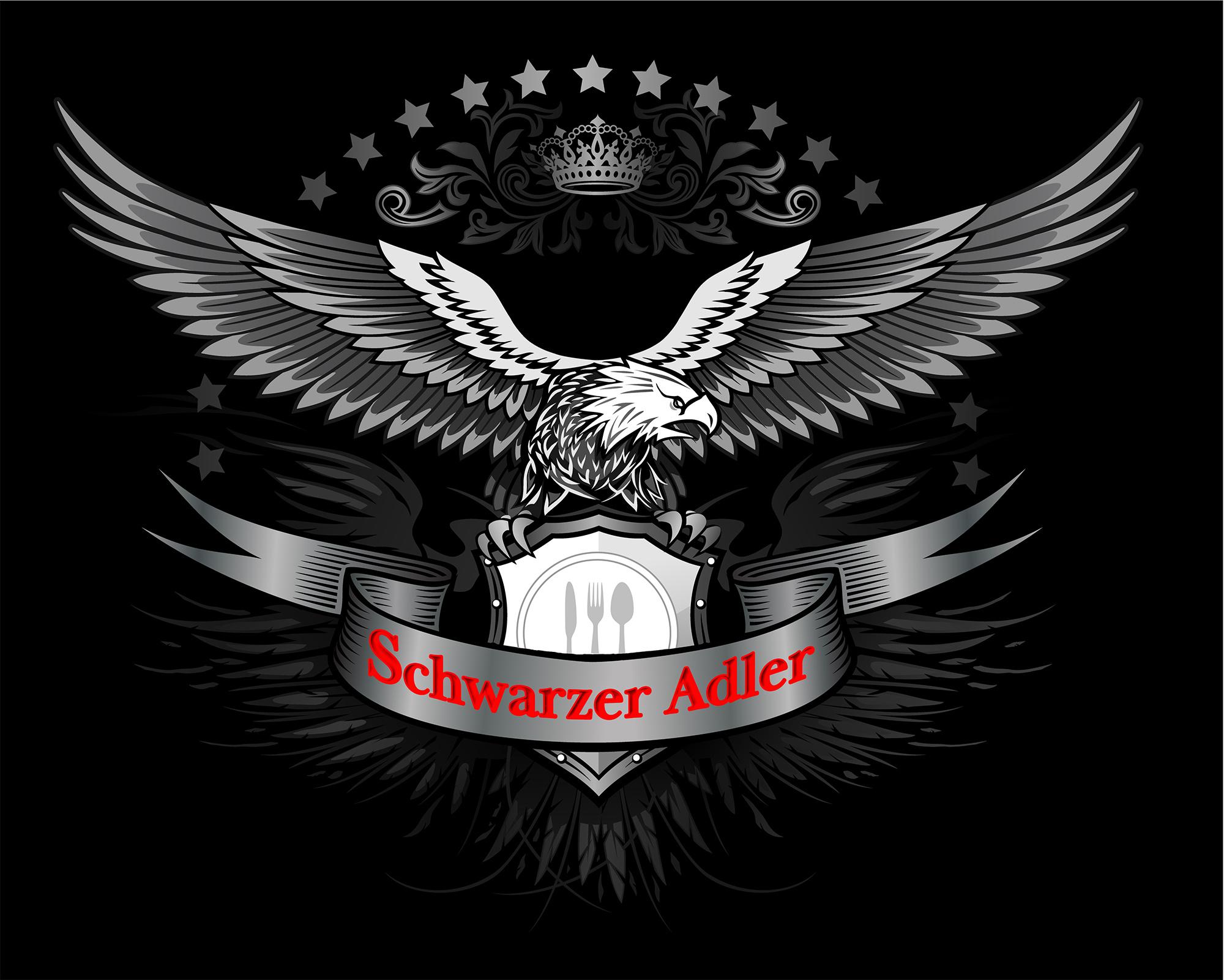 https://0501.nccdn.net/4_2/000/000/060/85f/Schwarzer-Adler-Logofinal2019-2000x1601.jpg
