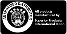 """FARBEN FIGL e.U., autorisierter """"Superior-Products""""-Händler für Österreich"""