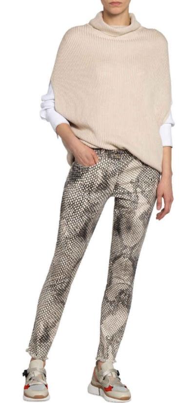 https://0501.nccdn.net/4_2/000/000/060/85f/casazza-damenmode_marc-aurel_skinny-jeans_3.jpg