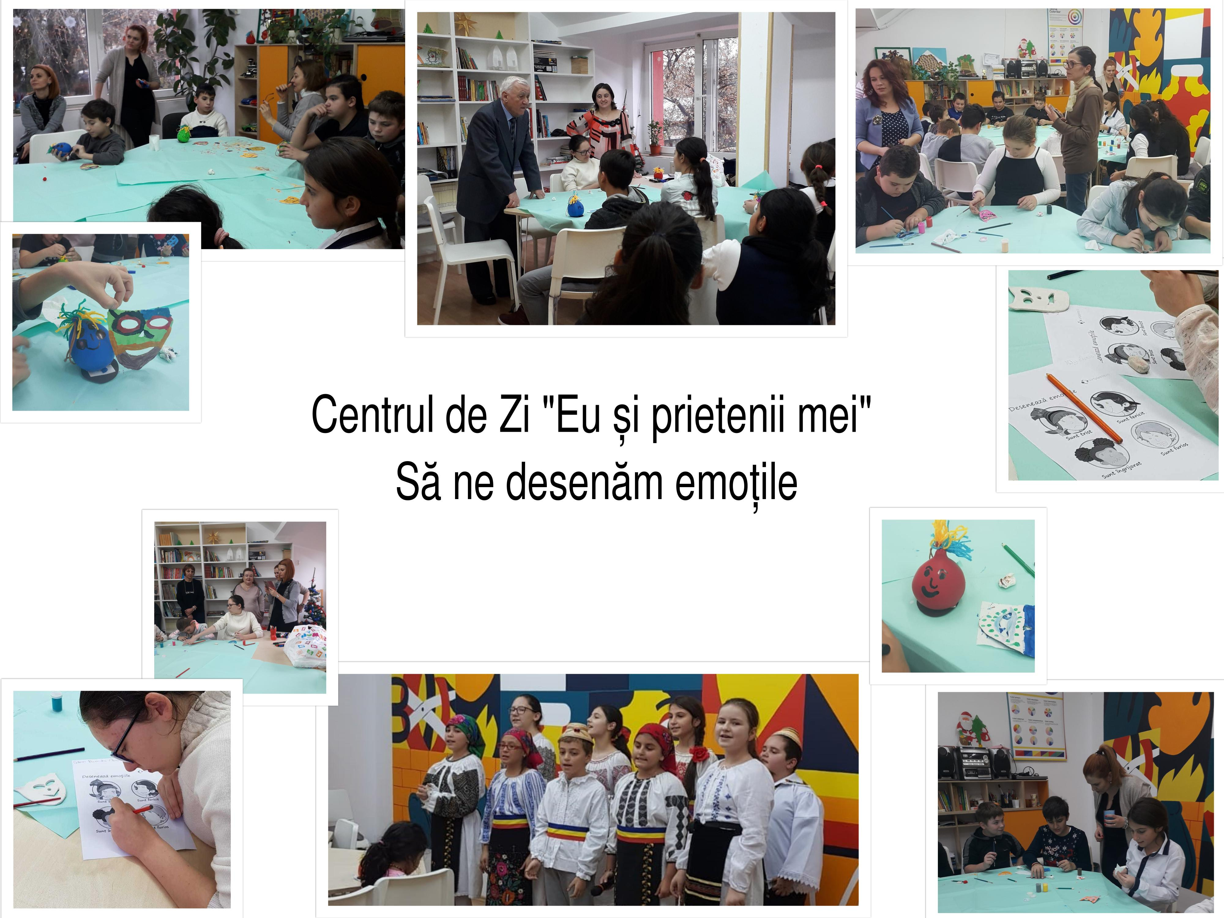 https://0501.nccdn.net/4_2/000/000/060/85f/collage-eu-si-prietenii-mei-11-4000x3000.jpg
