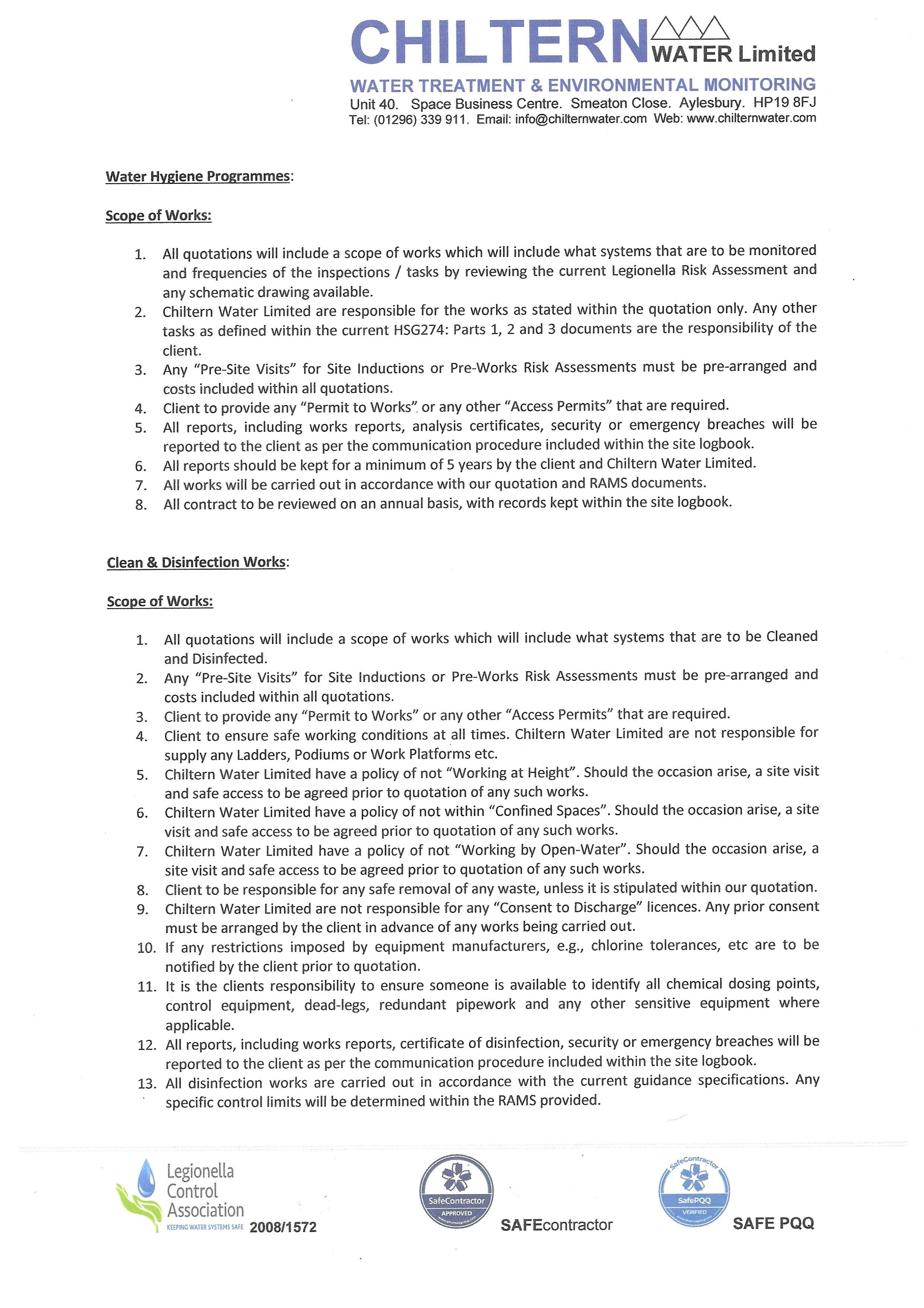 https://0501.nccdn.net/4_2/000/000/060/85f/document_2020-11-13_140015--4-.jpg