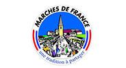 https://0501.nccdn.net/4_2/000/000/060/85f/marche_france.jpg