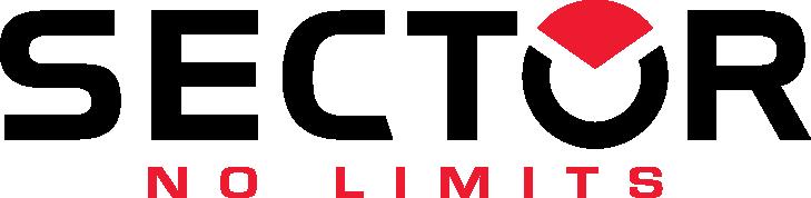 https://0501.nccdn.net/4_2/000/000/060/85f/sector-logo.png