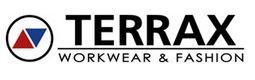 https://0501.nccdn.net/4_2/000/000/060/85f/terrax-logo.jpg