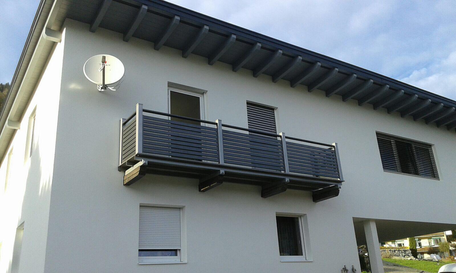 https://0501.nccdn.net/4_2/000/000/061/438/Aluminium-Balkon-Noveao-3-1600x960.jpg