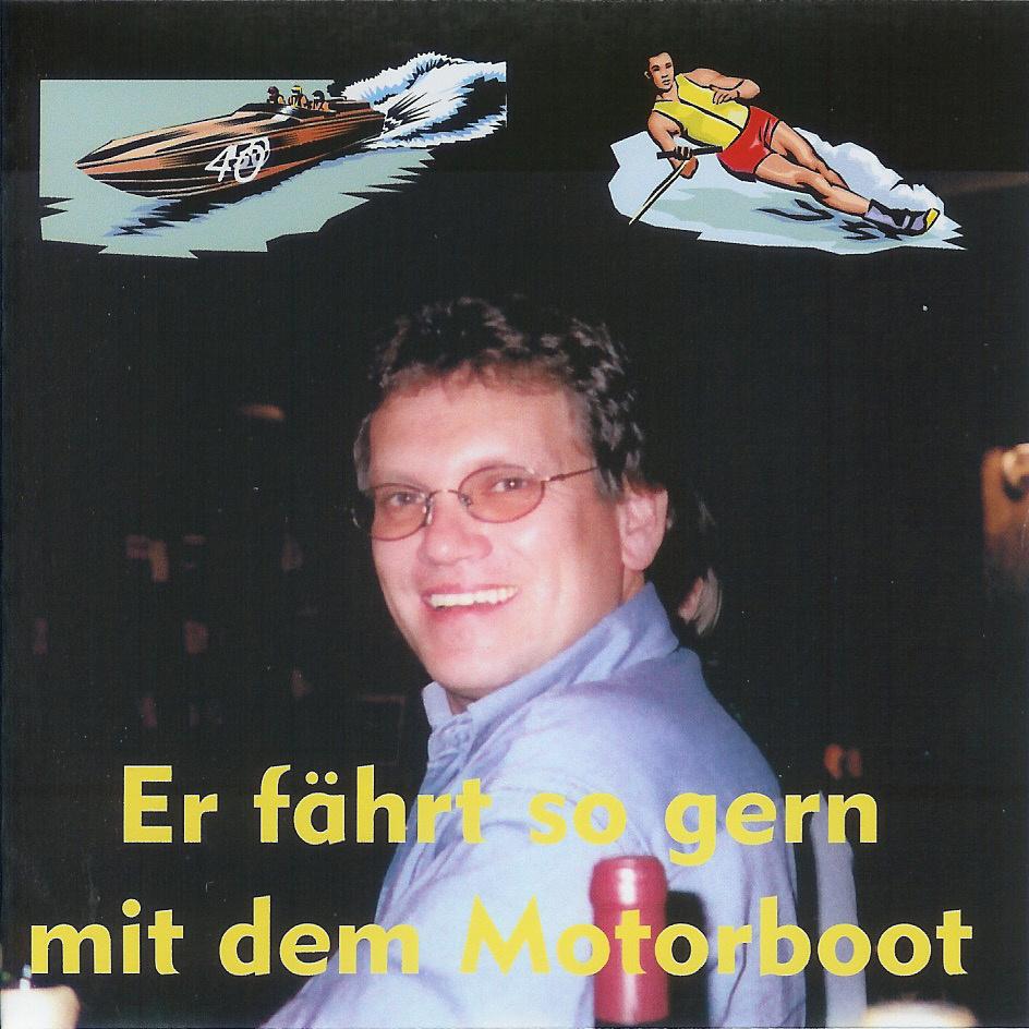 https://0501.nccdn.net/4_2/000/000/061/438/ER-fa--hrt-gern-mit-dem-Motorboot-2000-12-944x944.jpg