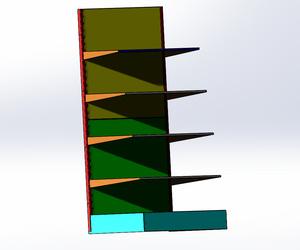 3d projetiranje