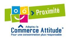 Commerce Attitude...