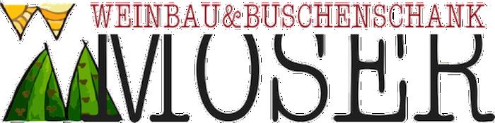 Buschenschank Moser