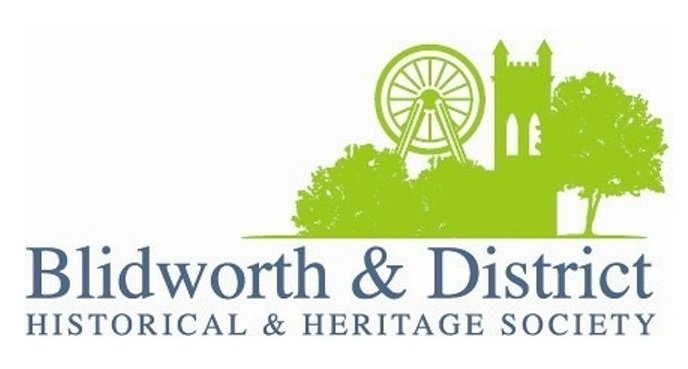 Blidworth and District Historical & Heritage Society