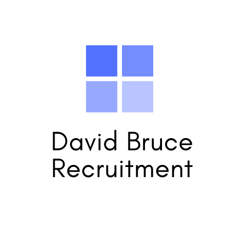 DAVID BRUCE RECRUITMENT