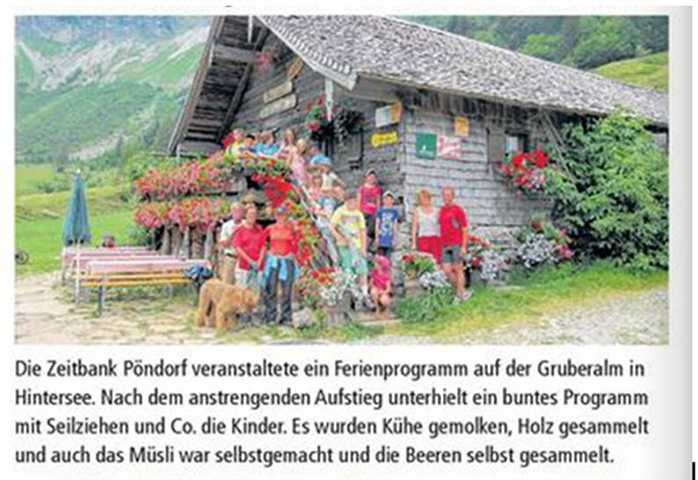 https://0501.nccdn.net/4_2/000/000/064/d40/K640_Wandern_Gruberalm-Tips.JPG