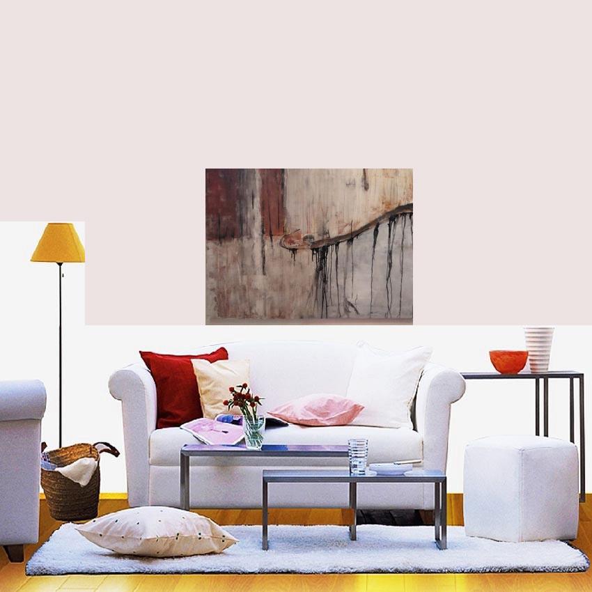 https://0501.nccdn.net/4_2/000/000/064/d40/Moderne-hochwertige-kostenloser-versand-hand-gezogen-abstrakte---lgem--lde-auf-leinwand-bilder-malerei-abstrakte-dekorkjhation-----lkkein-gestaltet-26272-2-850x850.jpg