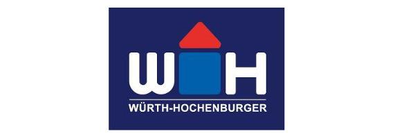 https://0501.nccdn.net/4_2/000/000/064/d40/W--rth-Hohenberger-600x200.jpg