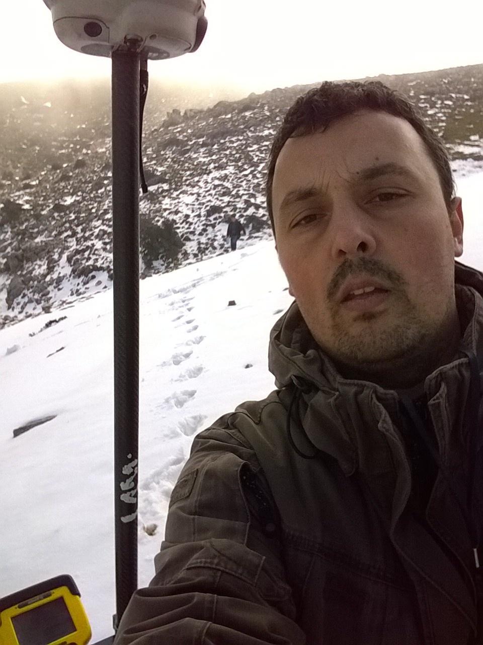 https://0501.nccdn.net/4_2/000/000/064/d40/WP_20150314_15_45_17_Selfie-960x1280.jpg