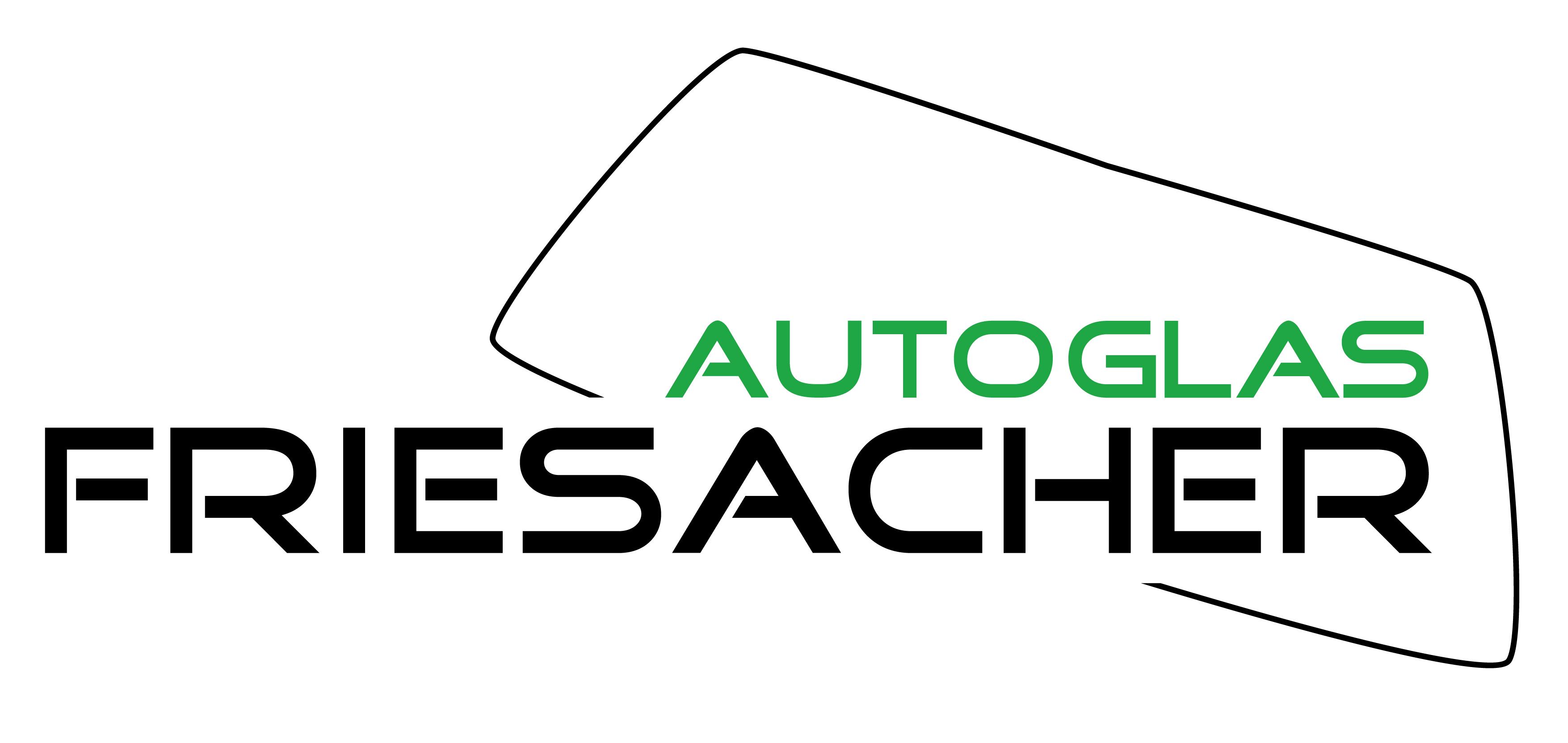 Autoglas Friesacher - Ihr Partner für professionelle Autoverglasung und -reparatur