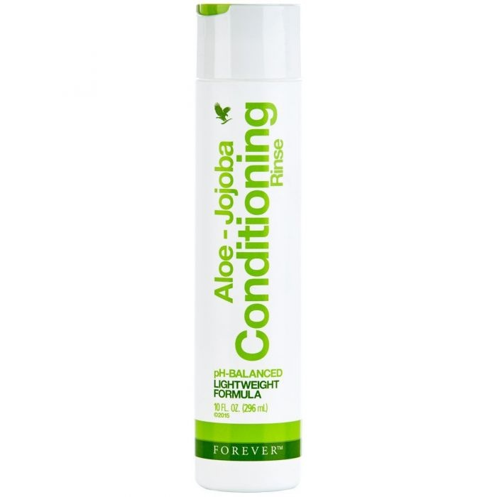 https://0501.nccdn.net/4_2/000/000/064/d40/aloe-jojoba-conditioner-01-nou-700x700.jpg