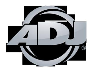 https://0501.nccdn.net/4_2/000/000/064/d40/logo-silver.png