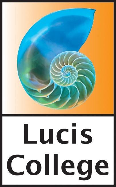 Lucis College