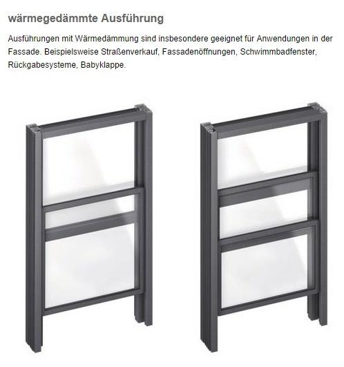 slide window aluminium vertikal schiebefenster. Black Bedroom Furniture Sets. Home Design Ideas