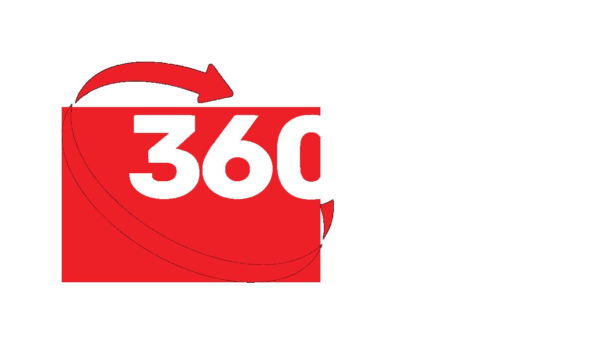 360ECM D.O.O.