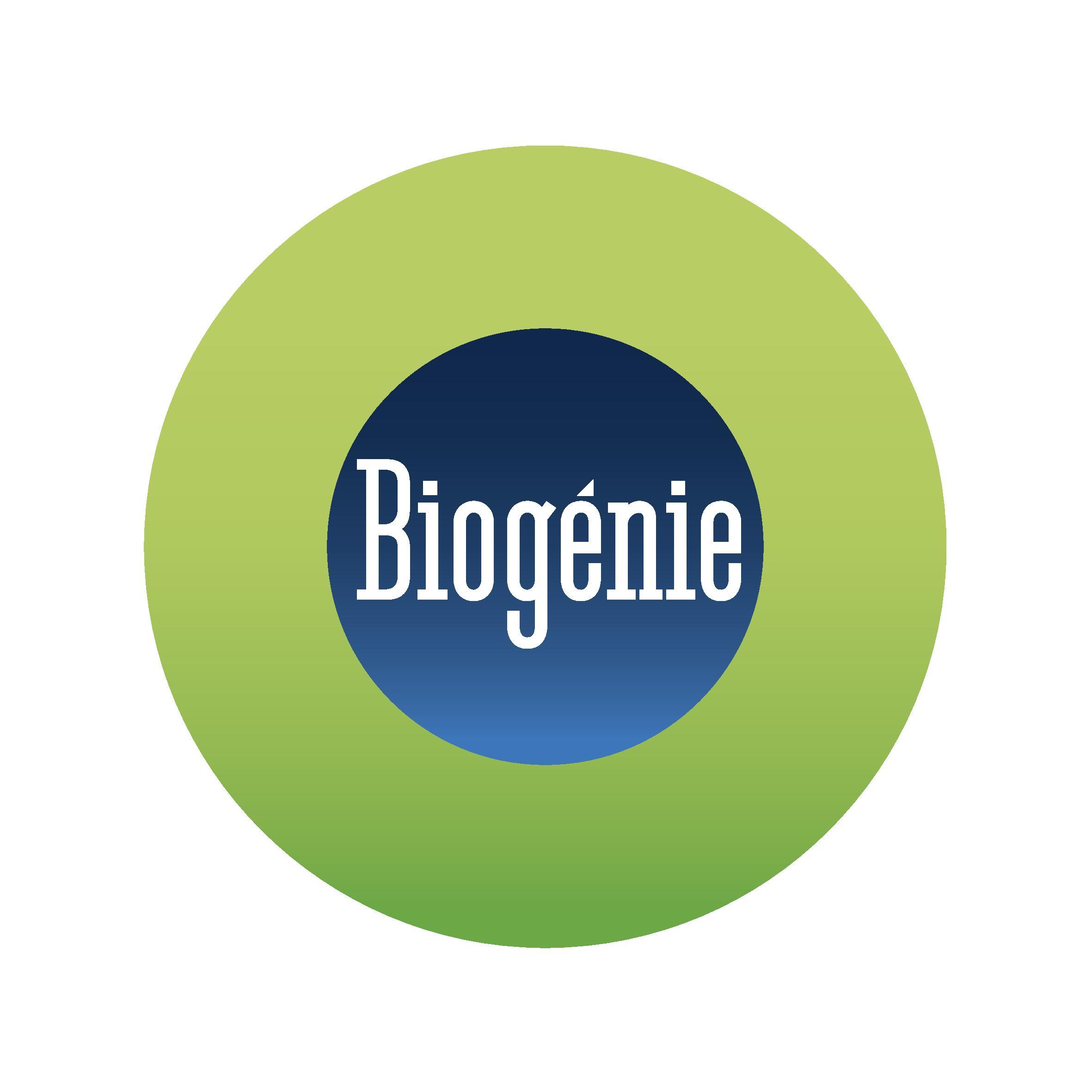 https://0501.nccdn.net/4_2/000/000/06b/a1b/10-biogenie-logo-quadri-print.jpg