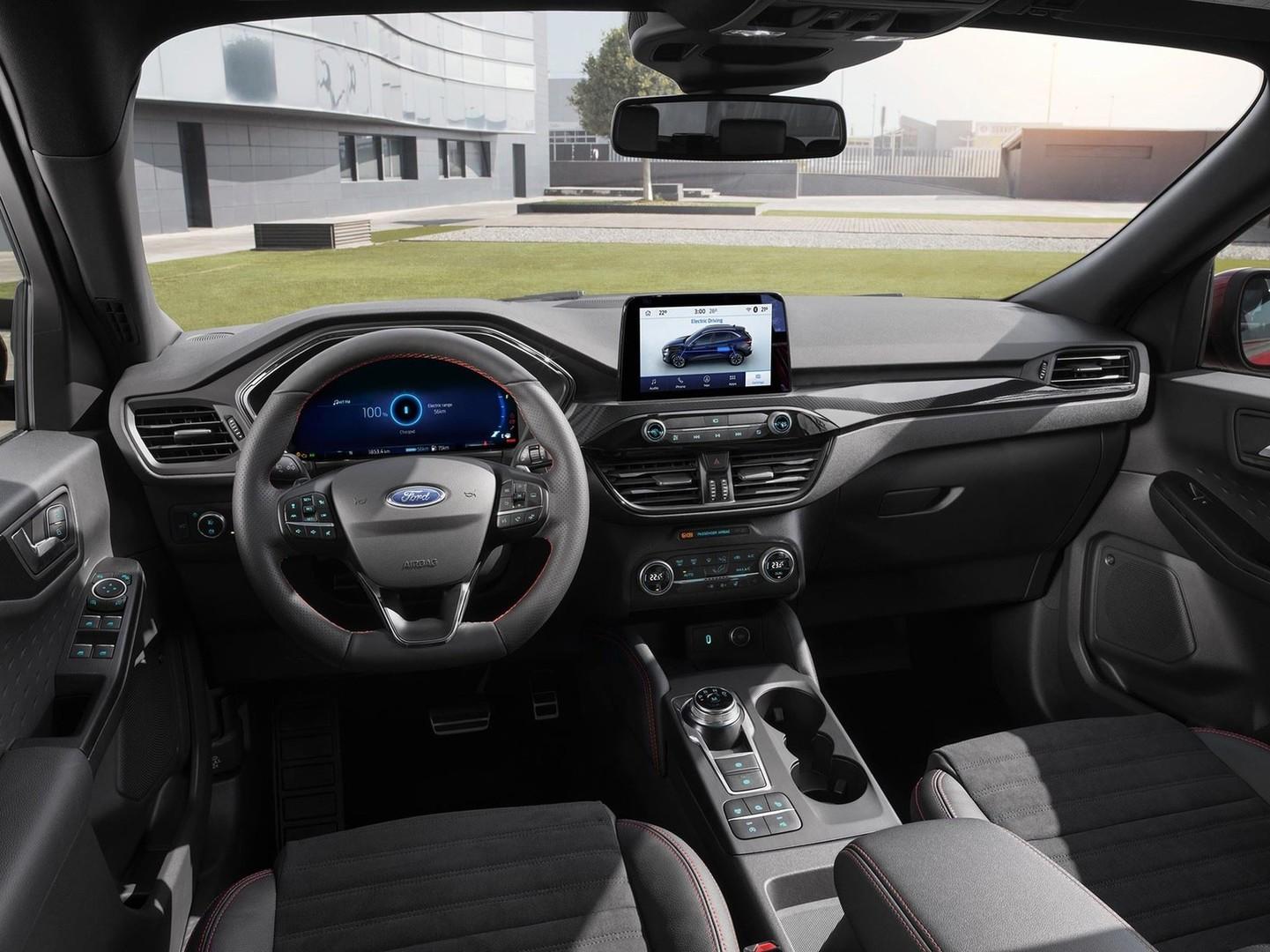 https://0501.nccdn.net/4_2/000/000/06b/a1b/2019_ford_kuga_cockpit-low_b.jpg