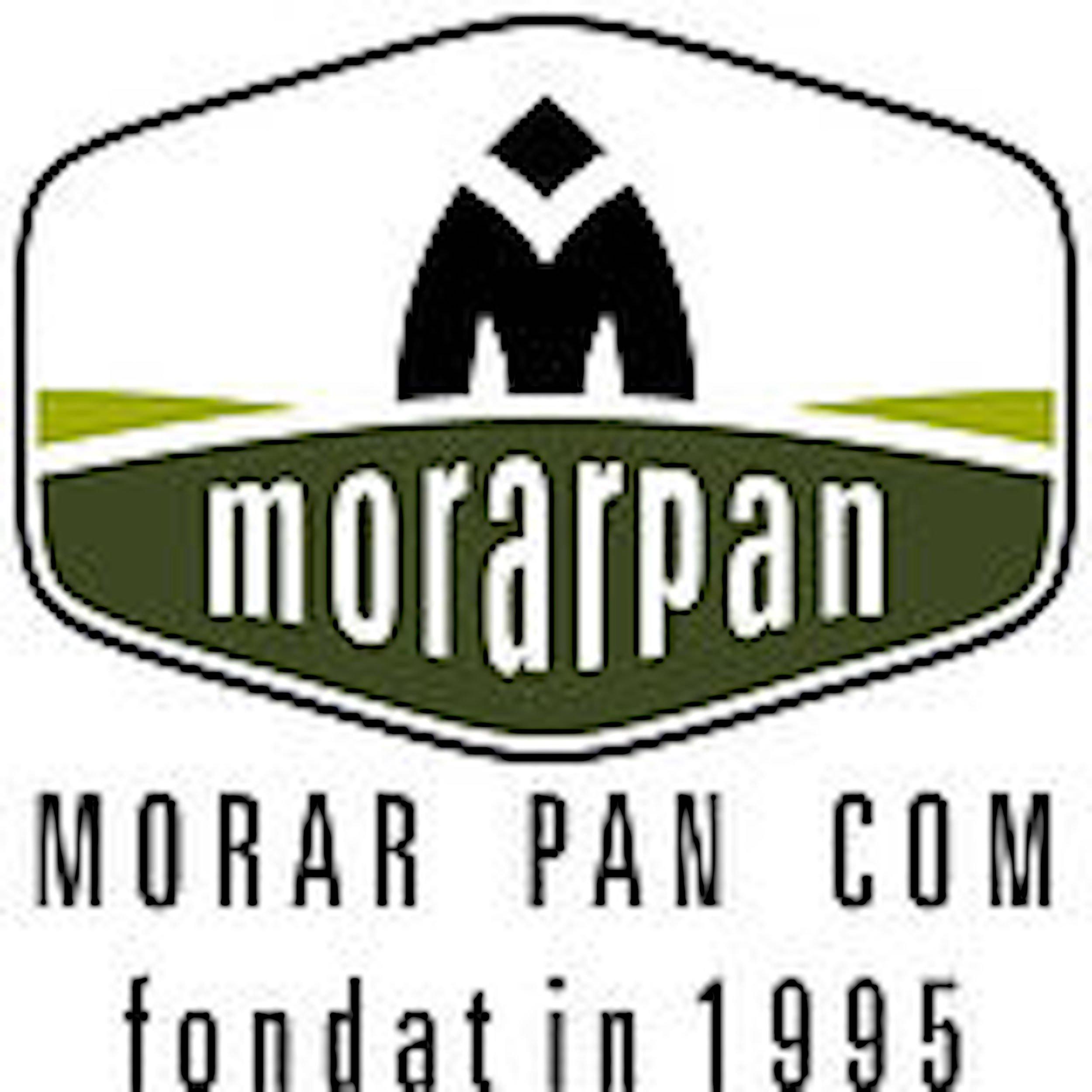 MORAR PAN COM