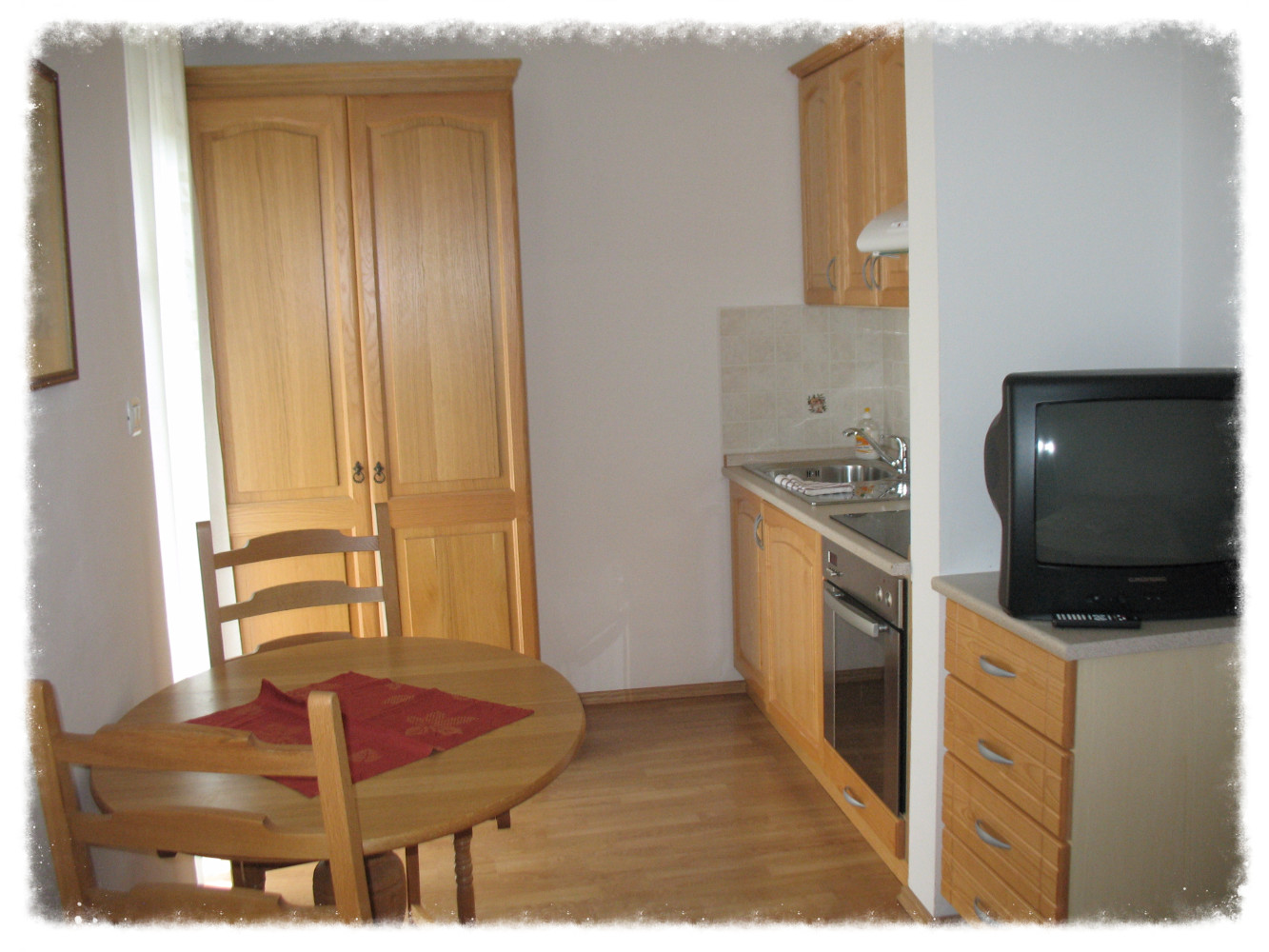 Apartma 6