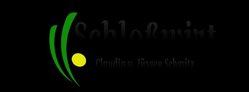 Schlosswirt Schmitz Pöllau