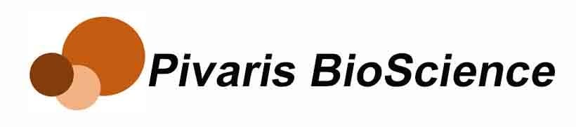 Pivaris BioScience