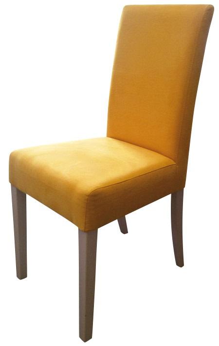 Art. G-Berto Sitzhöhe: 48cm Breite: 43cm Höhe: 94cm