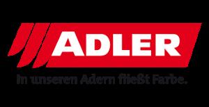 https://0501.nccdn.net/4_2/000/000/06b/a1b/ADLER-Logo-300x154.png