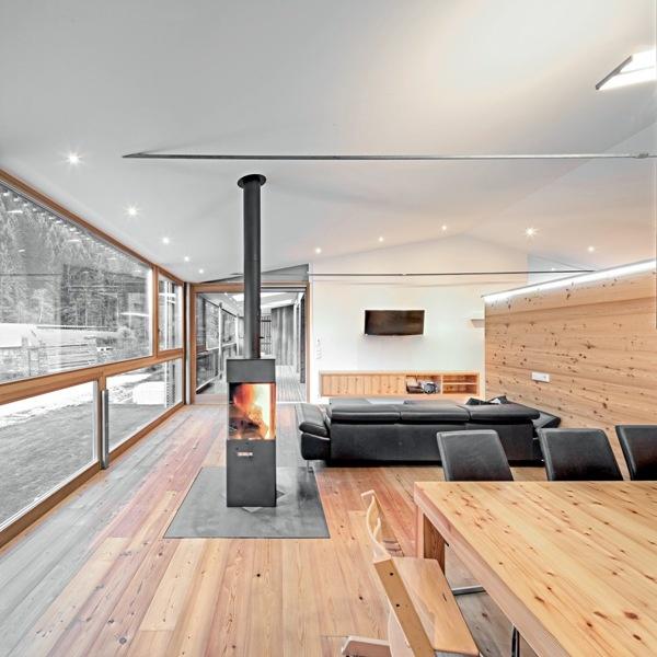 https://0501.nccdn.net/4_2/000/000/06b/a1b/Architekt-SUNTINGER-Haus-N-S---094klein---fotoretter-600x600.jpg