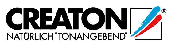 https://0501.nccdn.net/4_2/000/000/06b/a1b/Creaton-Logo.jpg