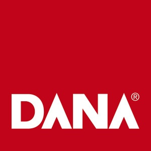 https://0501.nccdn.net/4_2/000/000/06b/a1b/DANA-Logo-WEB1-300x300-300x300.jpg