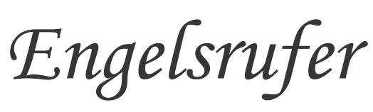 https://0501.nccdn.net/4_2/000/000/06b/a1b/Engelsrufer-Logo-524x158.jpg