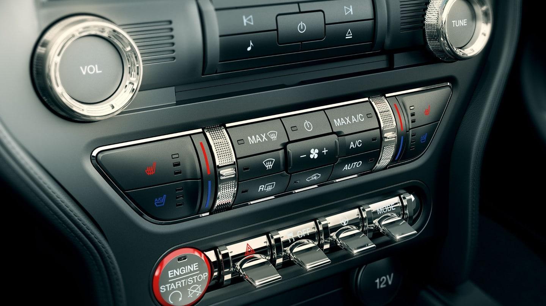https://0501.nccdn.net/4_2/000/000/06b/a1b/Ford-Mustang-eu-4_MUS_M_G_34360-16x9-2160x1215.originalRendition-1440x810.jpg