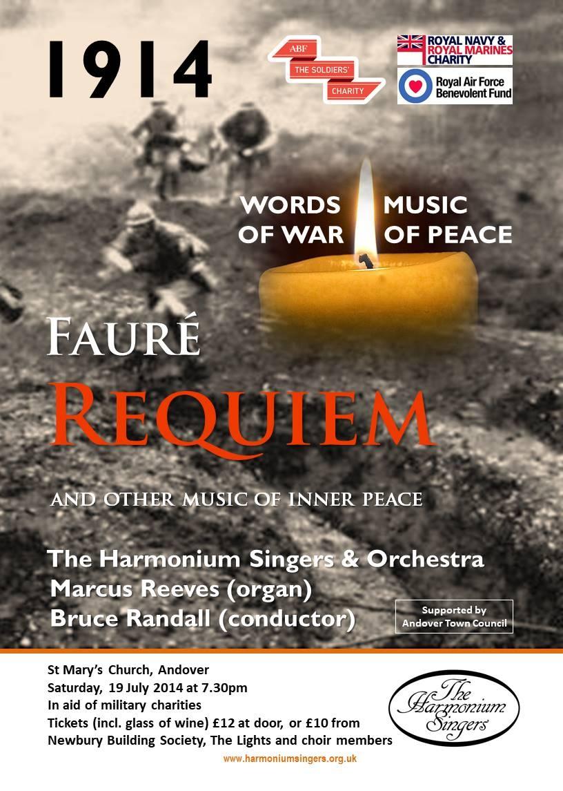 https://0501.nccdn.net/4_2/000/000/06b/a1b/HS-concert-19-July-2014-A4-poster-816x1145.jpg