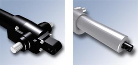 Hydraulikpumpe Detail1 horz