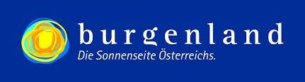 Burgenland Info